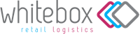 Whitebox Retail Logistics Singapore Logo